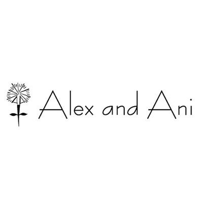Alex_and_Ani